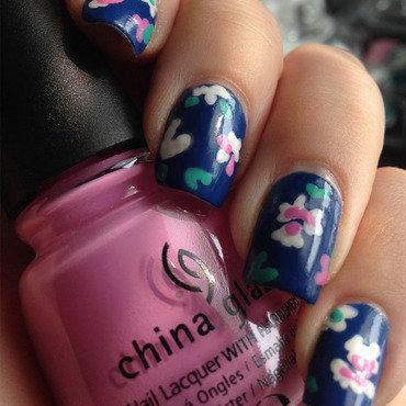 Nails49 thumb370f