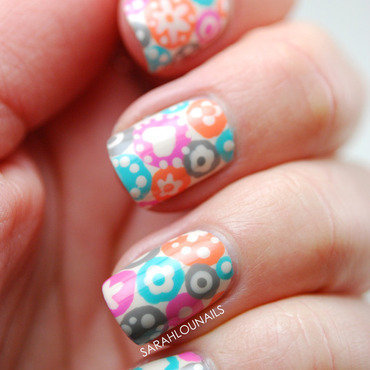Pastel spring nails 2 copy thumb370f