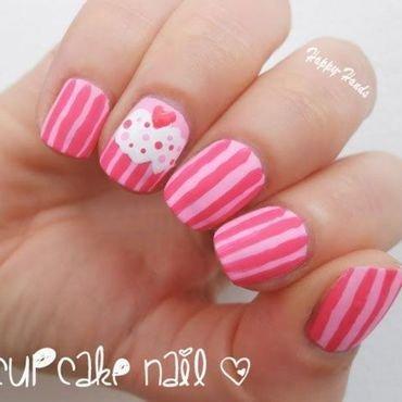 Cupcake thumb370f