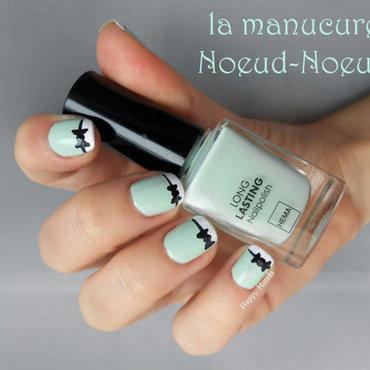 Noeuds nail thumb370f