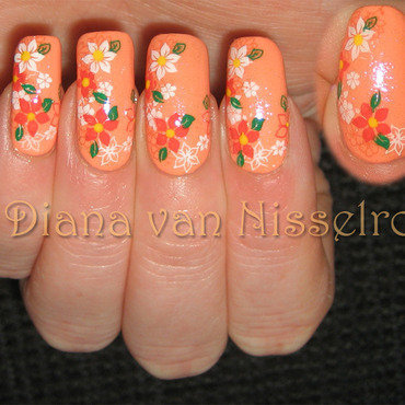 Cg peachy keen with flowers 2012 1 thumb370f