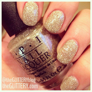 Opi swatch thumb370f