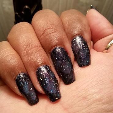 Galaxy 3 17 14 thumb370f