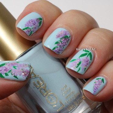 Lilacs.01 thumb370f
