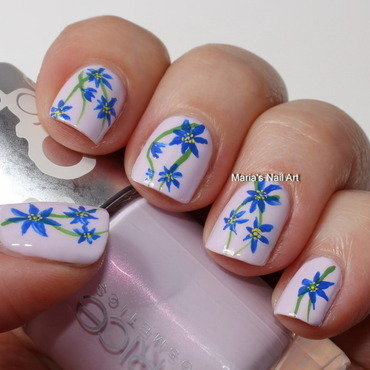 Icecream flowers.01 thumb370f