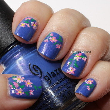 Fancypants flowers.01 thumb370f