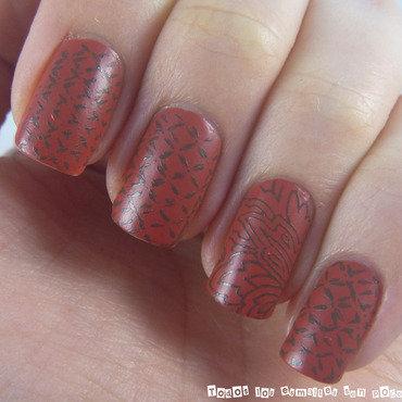 Manicura reto tipos de esmaltes satinado thumb370f