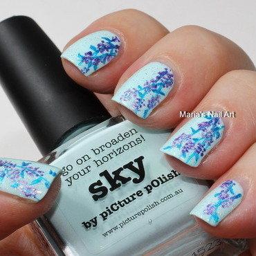 Clusters sky.01 thumb370f