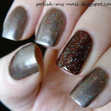 Avon hypnotic bronze   essence copper ize me 2 thumb370f