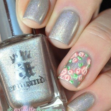 A england ballerina her rose adagio and roses 5 thumb370f