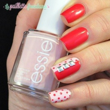 Essie spring 2014 pink 8 thumb370f