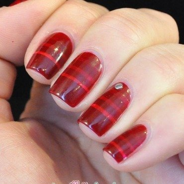 Nailstorming jelly sandwich 3 thumb370f