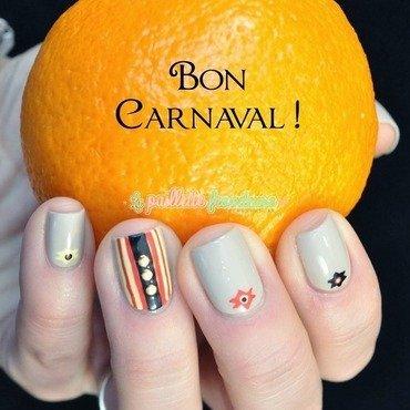 Nailstorming mardi gras 8 thumb370f
