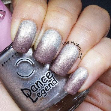 Dance legend 169 1  thumb370f