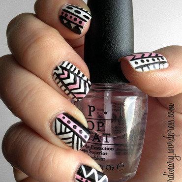 Nails52 thumb370f