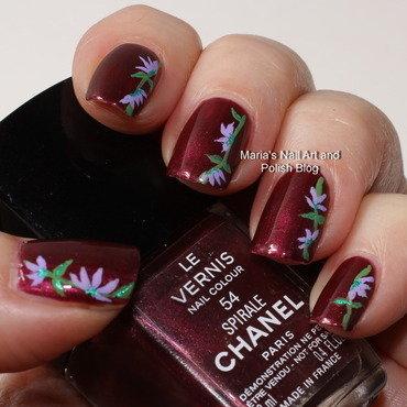 Spirale flowers01 thumb370f