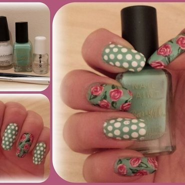 Cath k nails  thumb370f