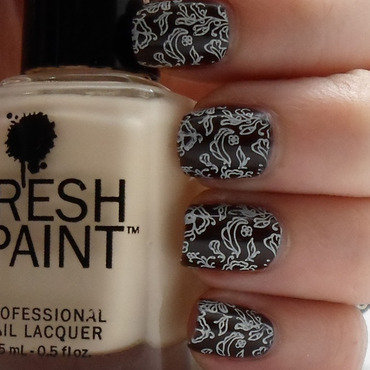 Sinful colors coffee stamping 6 thumb370f