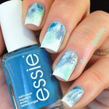 Essie spring watercolor 5 thumb370f