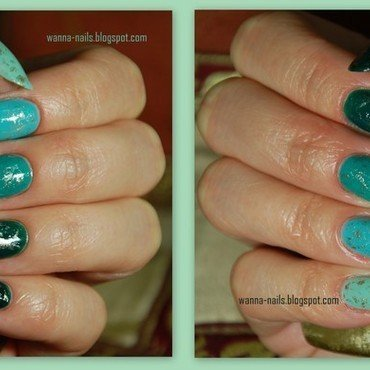 Green ombre2 thumb370f