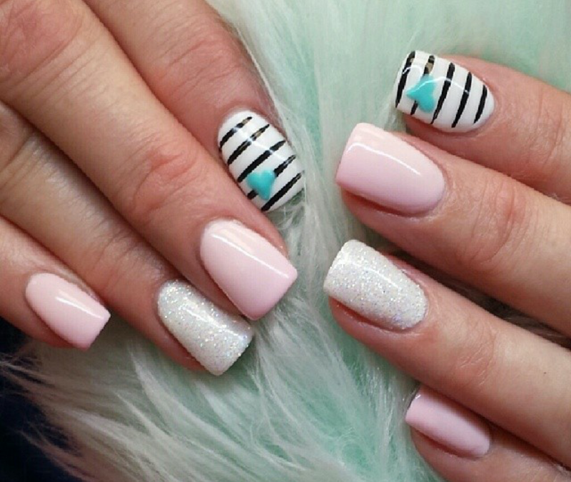 Lcn nail art gallery nail art and nail design ideas lcn nail art choice image nail art and nail design ideas lcn nail art image collections prinsesfo Image collections