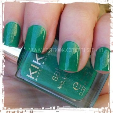 449 lawn green thumb370f