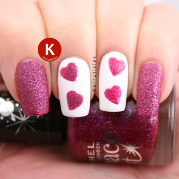 Rimmel luna love and hearts ig thumb370f
