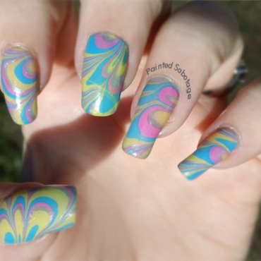 Spring water marble lh thumb370f