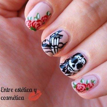 Catrina nails1 thumb370f