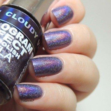 14 cloudy violet hologram layla  6  thumb370f
