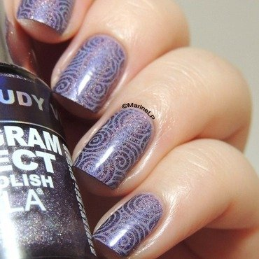 14 cloudy violet hologram layla  7  thumb370f