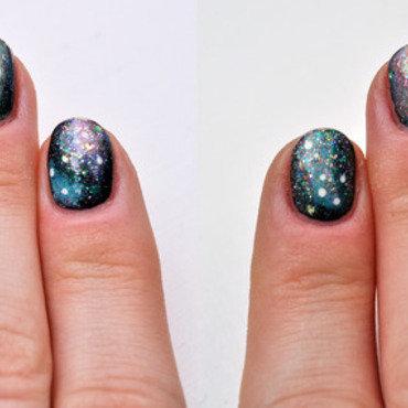 Galaxy thumb370f