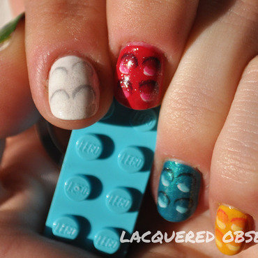 Lego  thumb370f