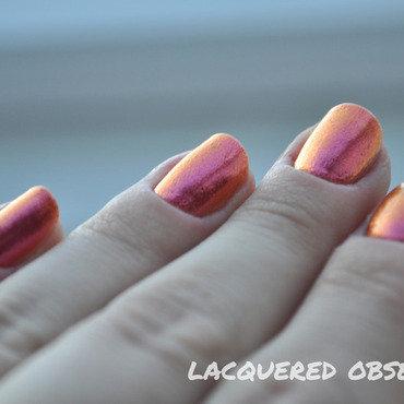 Lava thumb370f
