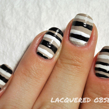 Stripes thumb370f