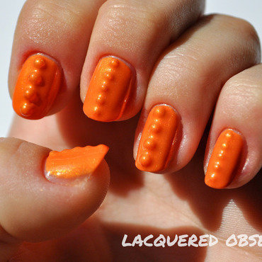 Orange implants thumb370f