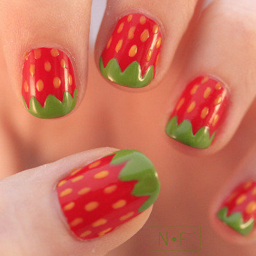 Aardbeien0 thumb370f