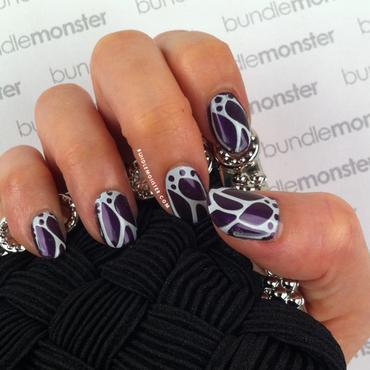 Purplebutterfly thumb370f