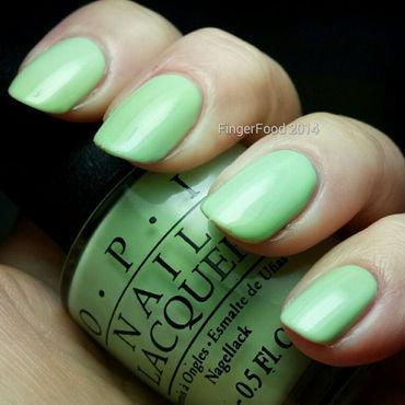 Gargantuangreengrape thumb370f