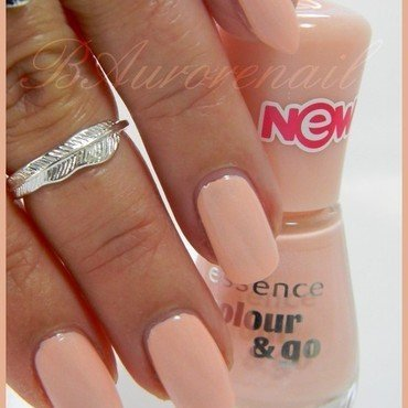 Essence 167 candy love 10 thumb370f