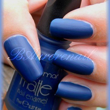 Swatch flormar matte m12 7 thumb370f