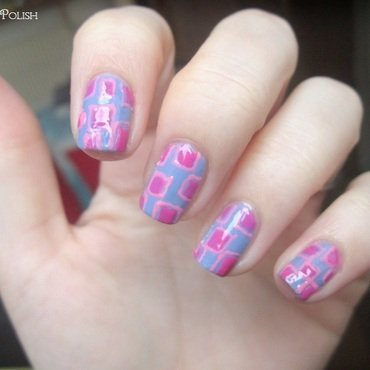 Npw Nail Art Pens Swatches And Nail Art Nailpolis Museum Of Nail Art