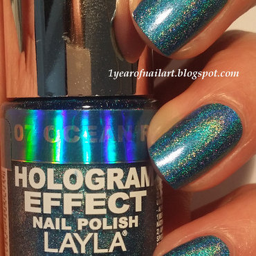 Swatch layla hologram effect 07 ocean rush thumb370f