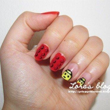 Lego nails02 thumb370f