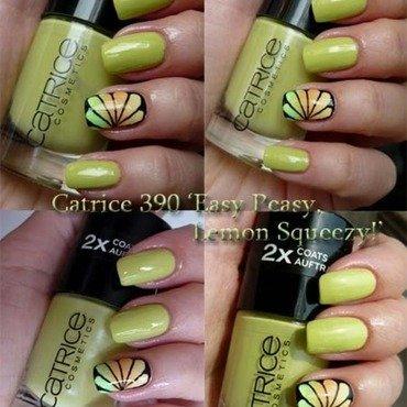 Catrice  easy peasy  lemon squeezy  thumb370f