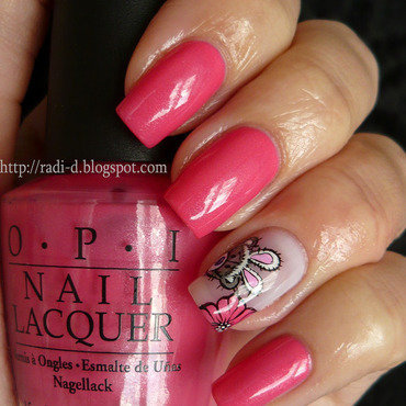 Opi  flower to flower  6  thumb370f