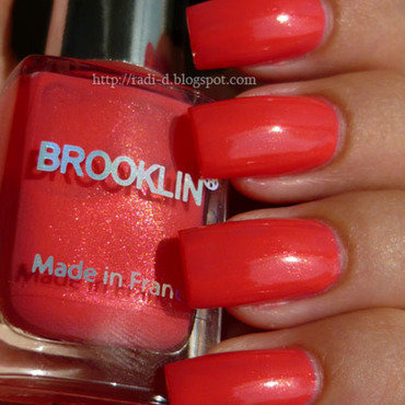 Brooklin 19  4  thumb370f
