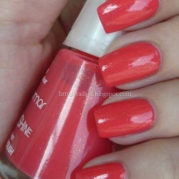 Flormar supershine 04  5  thumb370f