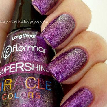 Flormar supershine miracle u06  9  thumb370f