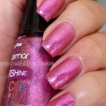 Flormar supershine miracle u15  13  thumb370f